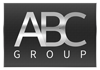 ABC Group